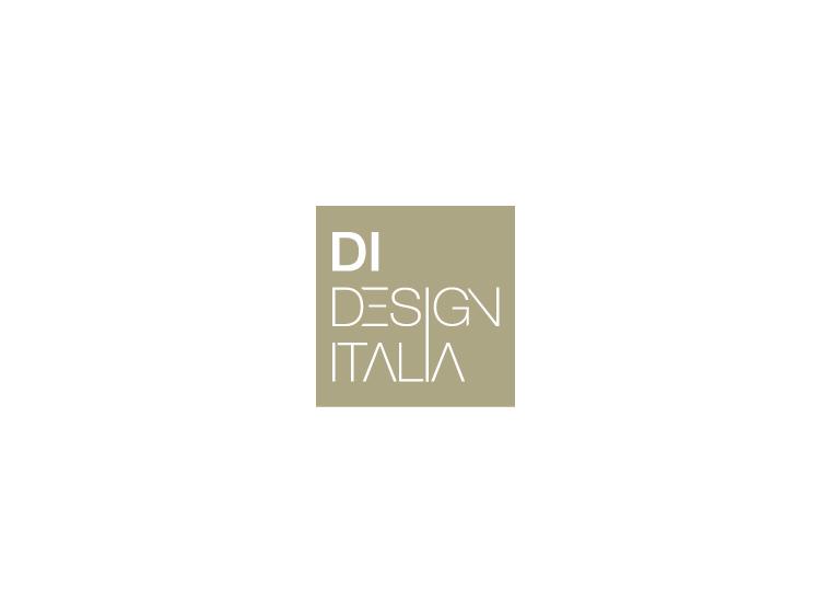 Company Identity Di Design Italia Timisoara Romania Interior Agency